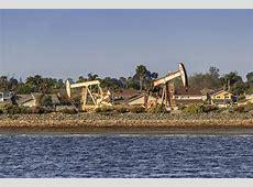 Free photo Oil, Machine, Fuel, Equipment Free Image on