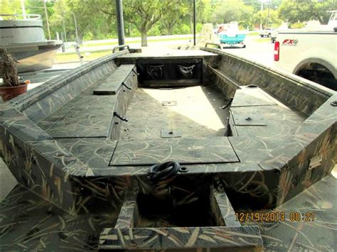 Used Excel Duck Boats For Sale by Yets Myplan Tell A Excel F4 Duck Boat