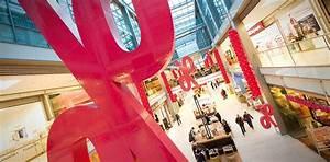 Bergedorf Verkaufsoffener Sonntag : shopping einkaufen im ccb city center bergedorf hamburg ~ Yasmunasinghe.com Haus und Dekorationen