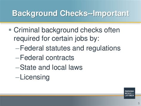 Background Check For Employment How Does It Take Instant Background Search Criminal Background