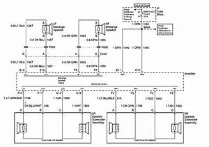 Firebird Monsoon Wiring Diagram   31 Wiring Diagram Images