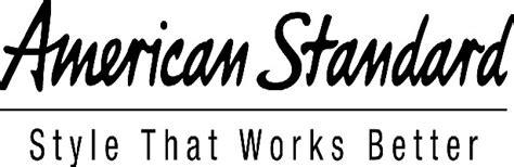 american standard plumber plumbing company plumber