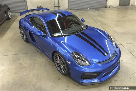 navy blue porsche 100 navy blue porsche 2015 porsche 911 gts