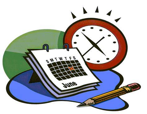create  scheduled task  powershell  pro
