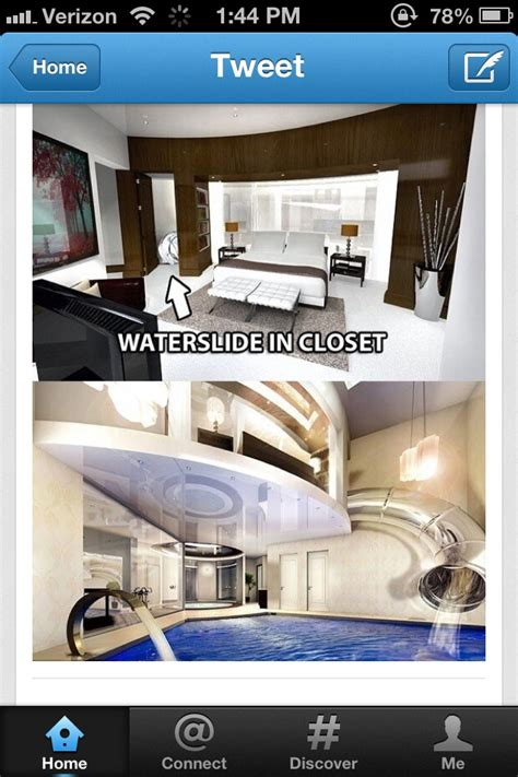 cool water closet 1000 ideas about cool water slides on