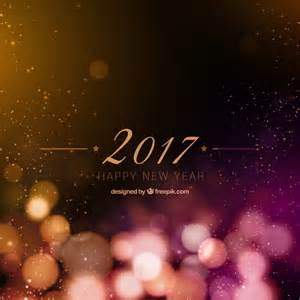 Download New Year 2017 Images