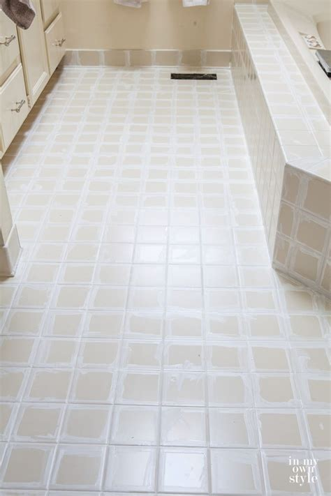 17 best ideas about bathroom tile cleaner on