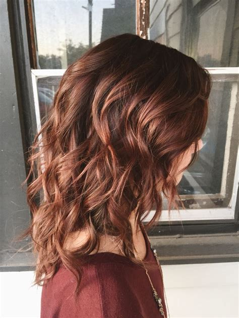 hair color  women ideas   pinterest