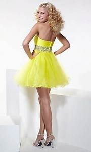 65 best Vestidos Neon images on Pinterest