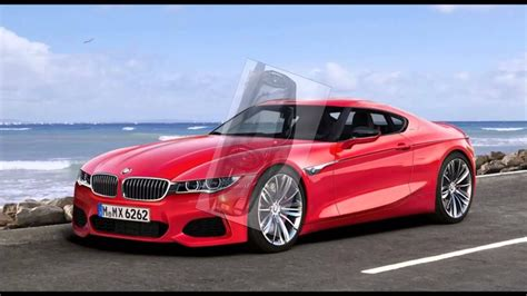 2016 Bmw Z5 New Cars Review