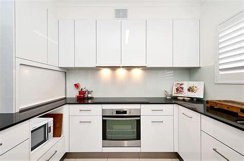 kitchen accessories brisbane 5 must accessories and appliances for your kitchen 2115