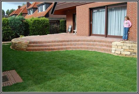 Garten Landschaftsbau Ausbildung Lohn  Garten  House Und
