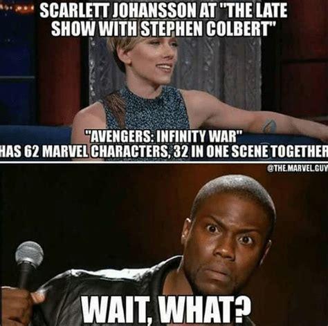 Avengers Infinity War Memes - 35 epic avengers infinity war memes that will make laugh
