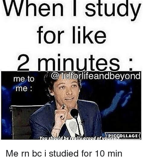 Study Memes - 25 best memes about study study memes