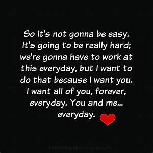 I Want To Be With You Quotes - Daily Quotes Of the Life