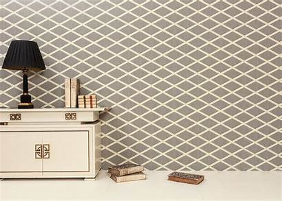 Bode Panelling Interiors Wallpapers Sg