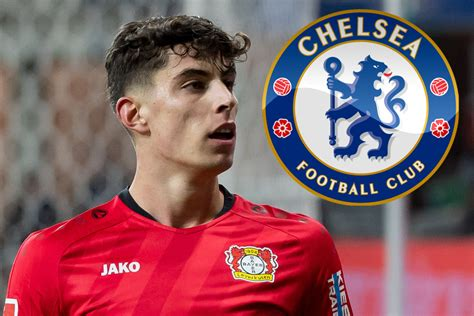 Chelsea ready to go head-to-head with rivals Man Utd in £ ...