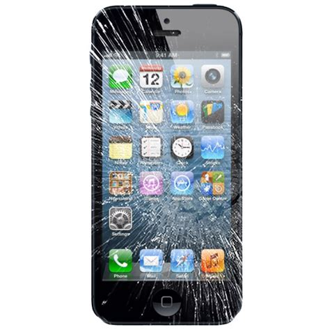 iphone screen repairs iphone 5 screen repair screen repair