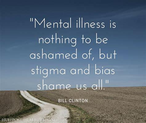 Mental Health Quotes Mental Health Quotes Www Imgkid The Image Kid Has It