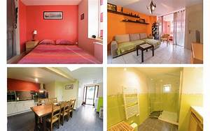 Appart Hotel Lille : appart hotel lille location appartements meubl s lille ~ Nature-et-papiers.com Idées de Décoration