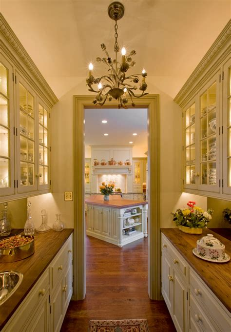 kitchen closet pantry ideas 10 butler 39 s pantry ideas town country living