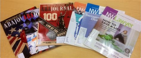 periodical articles secondary sources library guides