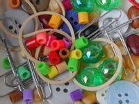 math primary grades images math kindergarten