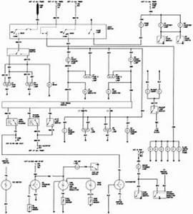 82 Bronco Wiring Diagram