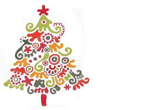 arbol de navidad mezzanine bistro