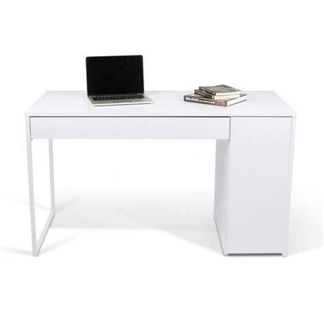 bureau blanc laque bureau laque blanc design 28 images bureau design