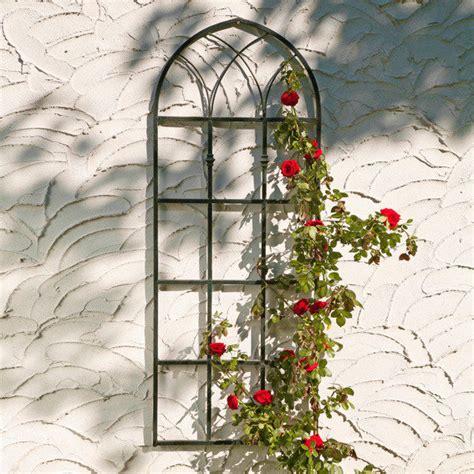 Blumenkasten Für Terrasse by Rankgitter F 227 188 R Balkon Images Timberra Hochbeet