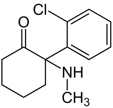 what is structural formula file ketamine structural formula v1 svg wikimedia