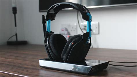 beste headsets 2018 de beste pc gaming headsets 2018