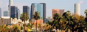 Hertz Aeroport Nice : los angeles profitez de la ville sans trop vous ruiner ~ Medecine-chirurgie-esthetiques.com Avis de Voitures
