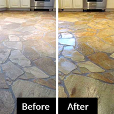 restoration enhancing houston dallas