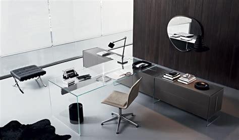 le bureau moderne le bureau moderne de pinuccio borgonovo