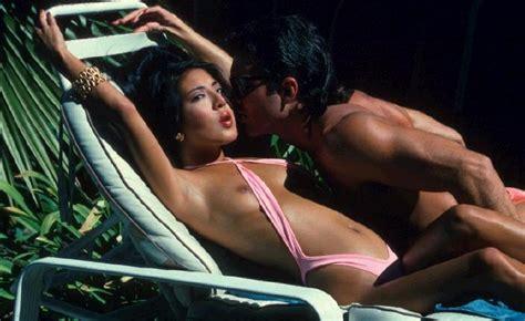 brunette italian porn gif