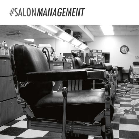 rent a hairdressing chair tips salons direct