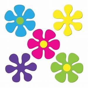Flower Power Blumen : raumdeko flower power 5er pack g nstig kaufen bei ~ Yasmunasinghe.com Haus und Dekorationen