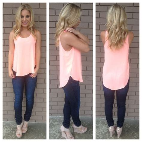 Womenu0026#39;s Online Boutique Shopping - Tops Page 4 | Dainty Hooligan Boutique | My Style | Pinterest ...