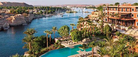 cape town cairo scenic