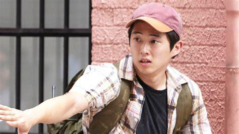 Amc's the walking dead.season 7 episode 1episode: The Walking Dead: Top 10 moments of Glenn Rhee - Page 9