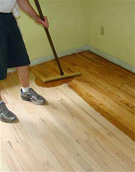 applying water based polyurethane to hardwood floors based hardwood flooring finishes introduction