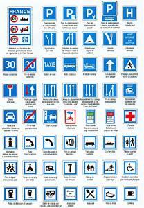 Panneau De Signalisation Code De La Route : ftgnh mai 2013 ~ Medecine-chirurgie-esthetiques.com Avis de Voitures