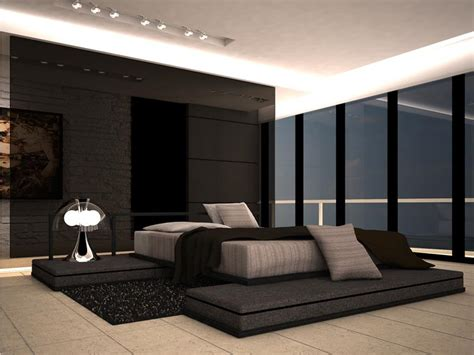 modern industrial lighting 21 contemporary and modern master bedroom designs
