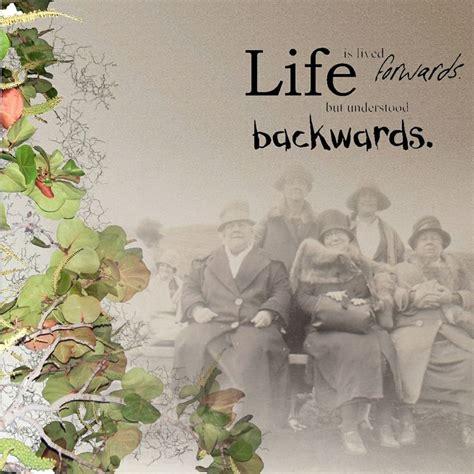 family tree scrapbook ideas family tree  day