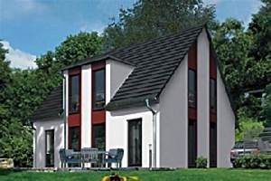 Haus Mit Garten Kaufen : haus friolzheim kaufen homebooster ~ Whattoseeinmadrid.com Haus und Dekorationen