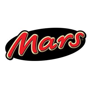 M&M's, Snickers, Dove & More - Mars Chocolate Brands ...