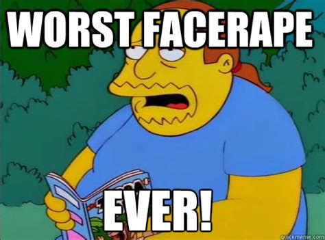 Comic Book Guy Meme - worst lawn ever comic book guy quickmeme
