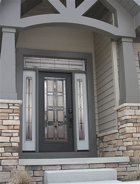 feldco windows gallery of feldco patio doors sliding